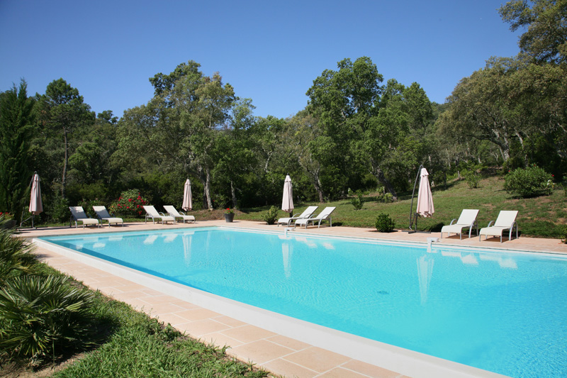 Cote d'Azur Villa Rental - 10% Discount - Aug 25th-Sept 1st